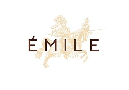 Émile - esküvői szolgáltató