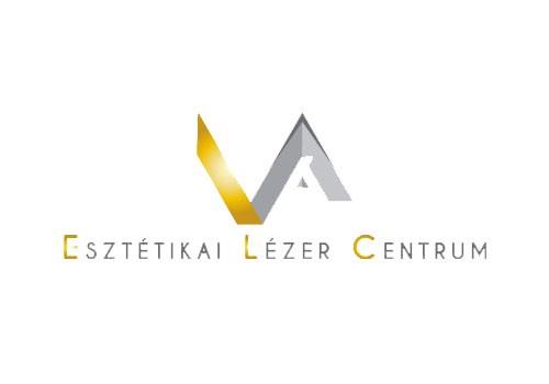 Esztétikai Lézer Centrum - esküvői szolgáltató