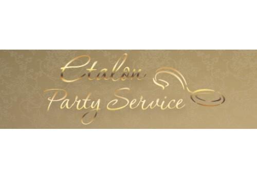 Etalon Party Service - esküvői szolgáltató