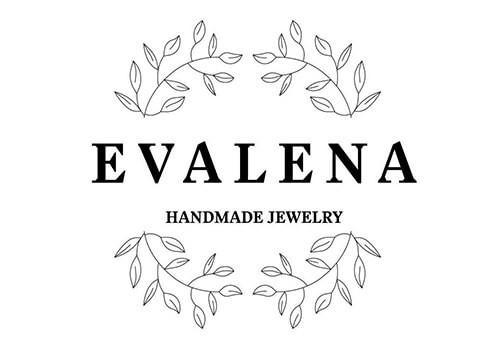 Evalena Handmade Jewelry - esküvői szolgáltató