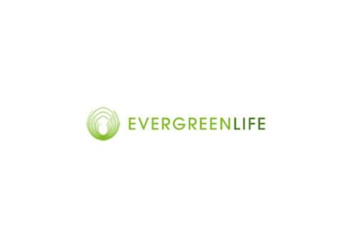 Evergreenlife Hungary - esküvői szolgáltató