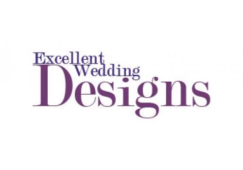 Excellent Wedding Designs - esküvői szolgáltató