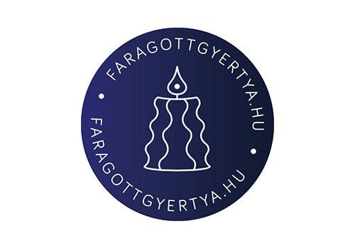 Zaicz Boglárka – Őrségi Faragott Gyertya - esküvői szolgáltató