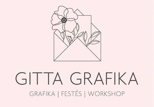 Gitta Grafika - esküvői szolgáltató