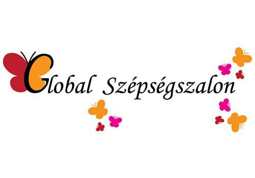 Global Szépségszalon - esküvői szolgáltató