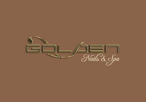 Golden Nails & Spa - esküvői szolgáltató