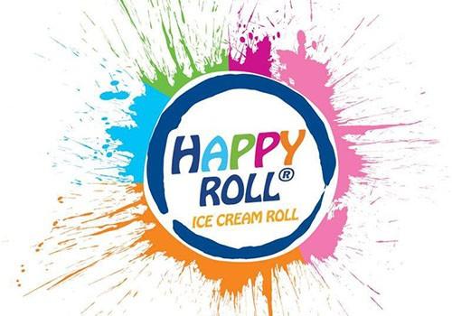 Happy Roll - Látványfagylalt készítés - esküvői szolgáltató
