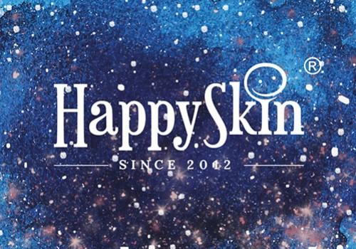 HappySkin: formabontó szappanok, szappantorták köszönő-és nászajándékok - esküvői szolgáltató