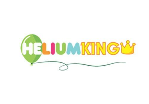 HeliumKing - esküvői szolgáltató