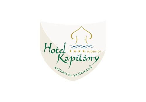 Hotel Kapitány**** Wellness & Conference - esküvői szolgáltató