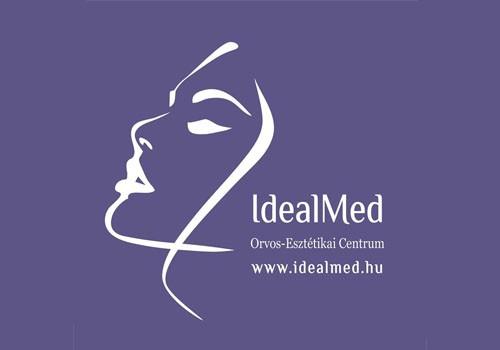 IdealMed - esküvői szolgáltató