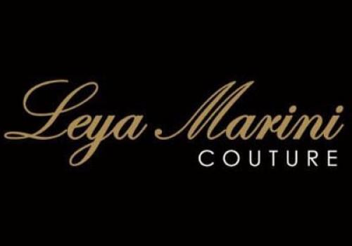 Leya Marini Couture - esküvői szolgáltató