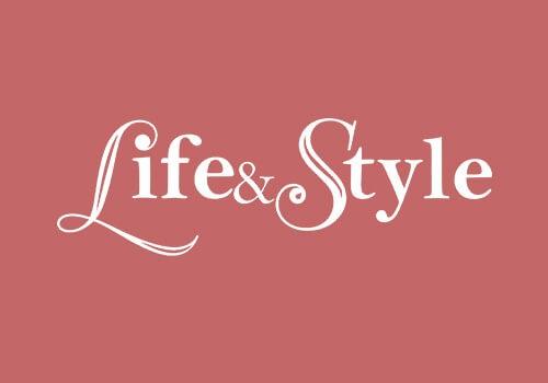 Life and Style Diamond - esküvői szolgáltató