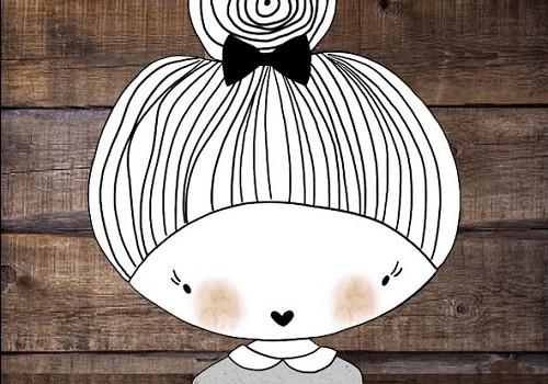 Magnolia by Ildo - esküvői szolgáltató