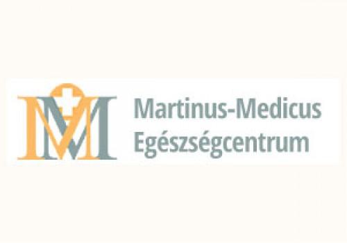 Martinus Medicus - esküvői szolgáltató