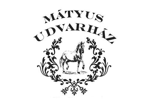 Mátyus Udvarház - esküvői szolgáltató