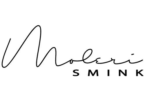 Moleri Smink - esküvői szolgáltató