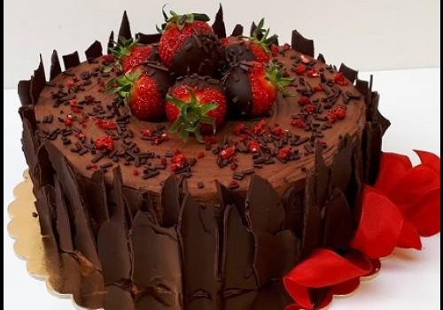 Moretti Cupcake & more - esküvői szolgáltató