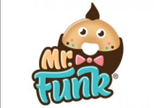 Mr. Funk - esküvői szolgáltató