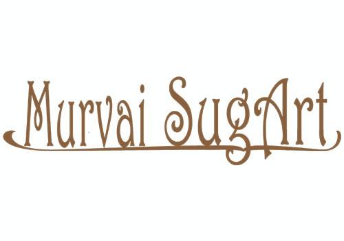 Murvai SugArt - esküvői szolgáltató