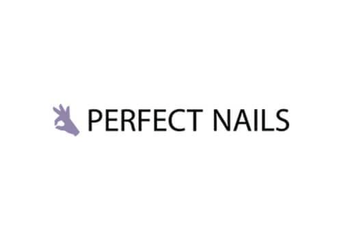 Perfect Nails Webáruház - esküvői szolgáltató