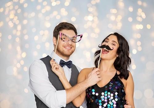 Rapid Selfie - esküvői szolgáltató