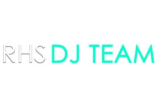 RHS DJ TEAM - esküvői szolgáltató