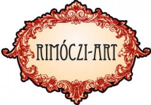 Rimóczi-Art Kft. Vőlegénytorta - Grillázs - esküvői szolgáltató