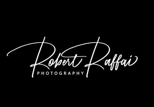 Raffai Róbert - esküvői szolgáltató