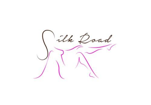 Silkroad Beauty - esküvői szolgáltató
