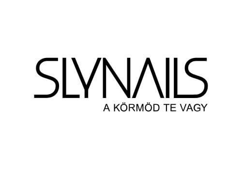 SlyNails Körömstúdió - esküvői szolgáltató