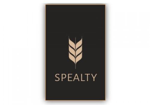 Spealty keksz - esküvői szolgáltató