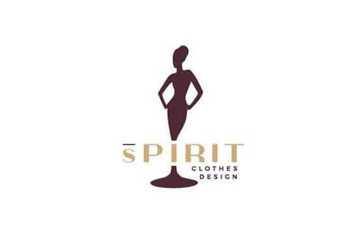 sPirit Clothes Design - esküvői szolgáltató