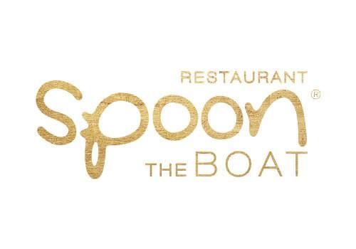 Spoon The Boat Restaurant - esküvői szolgáltató