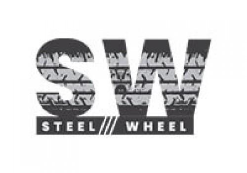 SteelWheel - esküvői szolgáltató