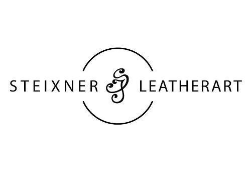 Steixner István - egyedi bőrműves termékek - esküvői szolgáltató