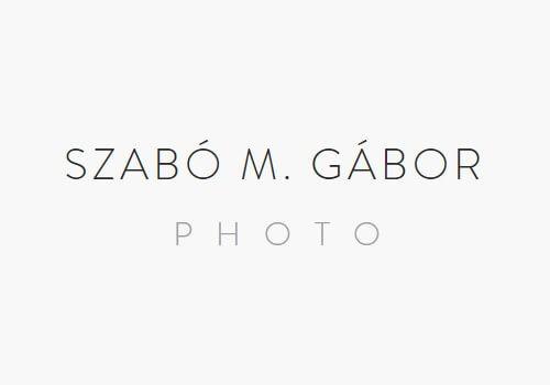 Szabó Magdics Gábor - esküvői szolgáltató