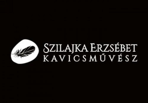 Szilajka Erzsébet kavicsművész - esküvői szolgáltató