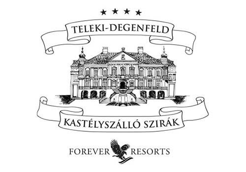 Teleki-Degenfeld Kastélyszálló**** Szirák - esküvői szolgáltató