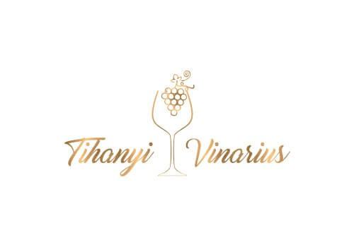 Tihanyi Vinarius Borárium, Gasztrobár és Rendezvényház - esküvői szolgáltató