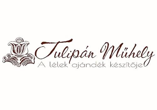 Tulipán Műhely - esküvői szolgáltató