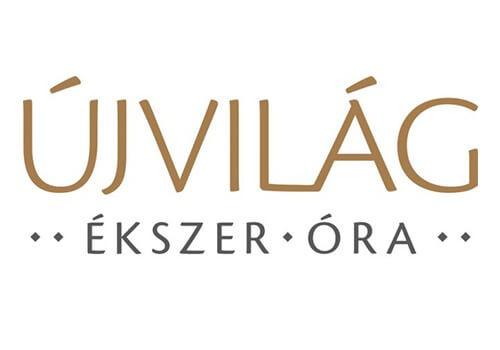 Újvilág Tatabánya Vértes Center - esküvői szolgáltató
