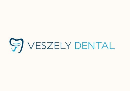 Veszely Dental - esküvői szolgáltató