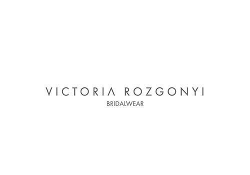 Victoria Rozgonyi Bridalwear - esküvői szolgáltató