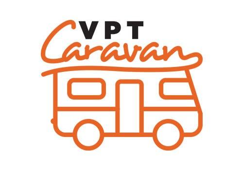 VPT Caravan - esküvői szolgáltató