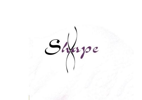 X-Shape Szépségstúdió Győr - esküvői szolgáltató