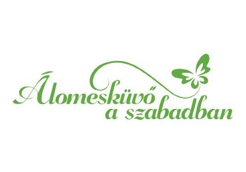 Álomesküvő a szabadban - Sátor- ás bútorbérlés - esküvői szolgáltató