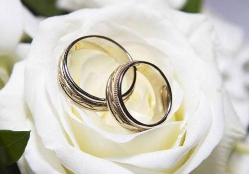 Velencei-tavi esküvő - esküvői szolgáltató