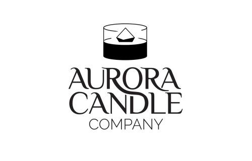 Aurora Candle Company - esküvői szolgáltató