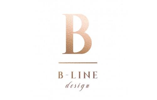 B-LINE design - esküvői szolgáltató